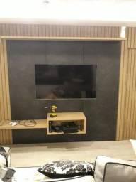 Título do anúncio: Montador de Móveis + Instalação de TVs. 9  *