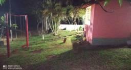 Chácara para aluguel em Araguari