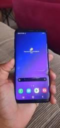 Galaxy s9 !!!