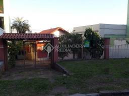 Casa à venda com 2 dormitórios em Cristo redentor, Porto alegre cod:315265