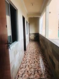 Apto para alugar 3 quartos na rotatória do Jardim Panorama