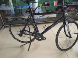 Bike Speed Absolute Usada