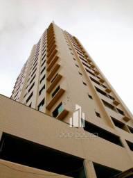 JS- Quase pronto! Apartamento com 2 quartos (1 suíte) na Várzea - Morada Limeira