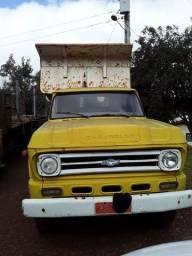 Casamba Chevrolet  11 13 motor, 25.000 mil