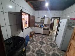 Casa no Tancredo Neves
