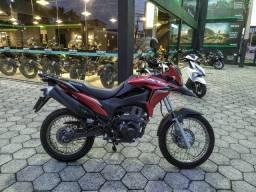 Honda XRE 190 - 2019