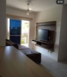 Vendo apartamento em Morada de Laranjeiras
