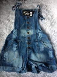 Macaqito jeans