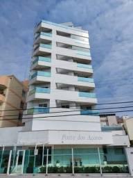 PS - Vendo Apartamento de 02 dormitórios em Balneário do Estreito