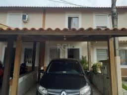 Casa à venda com 2 dormitórios em Hípica, Porto alegre cod:MZ2430