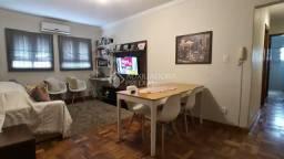 Apartamento à venda com 2 dormitórios em Rio branco, Novo hamburgo cod:299859