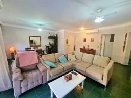 Título do anúncio: Amplo apartamento, bem localizado, região nobre, 04 dormitórios