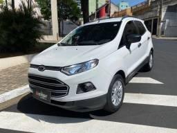 Ford EcoSport Automática 2014 Flex Super OFerta