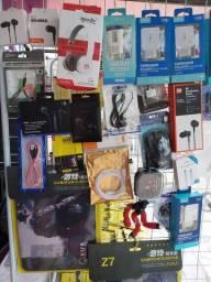 Acessórios de Celular, PC e Notebooks