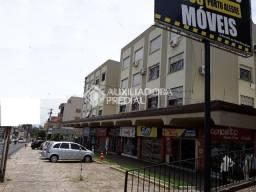 Apartamento para alugar com 2 dormitórios em Alto petrópolis, Porto alegre cod:334602