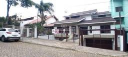 Casa Residencial para aluguel, 4 quartos, 1 suíte, 3 vagas, NONOAI - Porto Alegre/RS