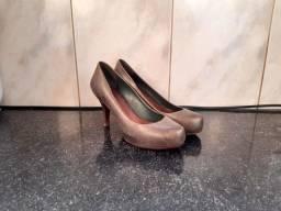 Sapato SCHUTZ Original - Numeração 35