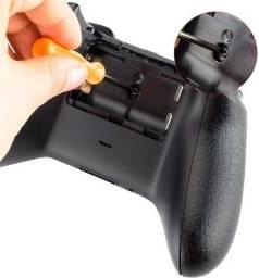 Chave Torx Com Furo Para Controle Xbox One