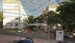Título do anúncio: Santa Maria - Apartamento Padrão - Patronato