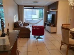 Apartamento à venda com 3 dormitórios em Vila ipiranga, Porto alegre cod:317336