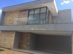Casa à venda, 400 m² por R$ 2.100.000,00 - Alphaville - Ribeirão Preto/SP