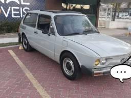 Brasília 1981