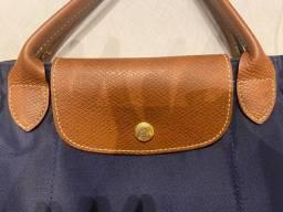 Bolsa Longchamp original