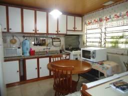 Título do anúncio: Casa mobiliada p/ uma pessoa ou casal sem filhos centro de Sapucaia