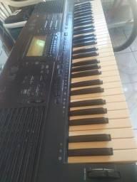 Teclado technics sx-KN920