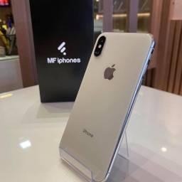 iPhone X 64Gb / semi novo