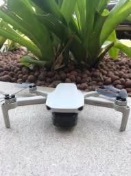 Drone Mavic Mini Dji Fly More Combo