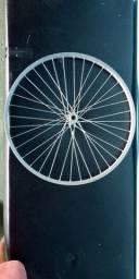 Jantes de bicicleta Aro 26