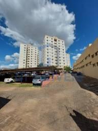 Apartamento para venda com 2 quartos, 70m² Resid. Viver Fama em Vila São Luiz