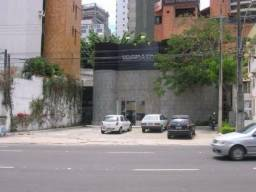 Prédio comercial para locação, Meireles, Fortaleza