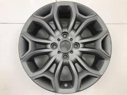 Roda aro 16 Ford Ecosport 2016