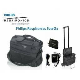 Concentrador de Oxigênio EverGo - Philips