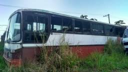 Ônibus - 1986