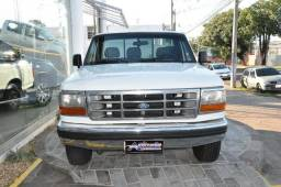 Ford F-1000 - 1998