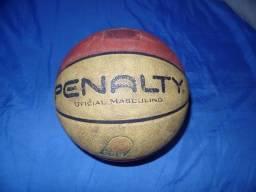 Outros esportes em Minas Gerais - Página 20  b66919d496a6e