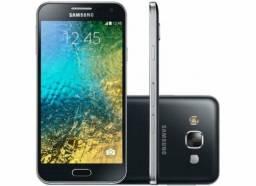 Celular Samsung Galaxy E5 Duos