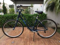 Bicicleta GIANT Cypress alumínio
