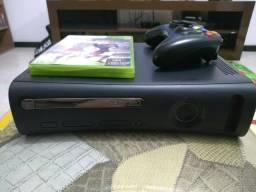 Xbox 360 Elite - 120GB