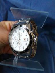 Relógio original Tommy