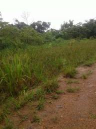 Vende-se Área de 100 hectares em campo novos