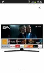 Tv 4k HDR Samsung 43