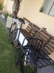 Bicicletas cargueira relikia