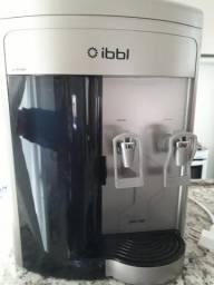 Purificador de Água IBBL nunca usado! R$ 539,00