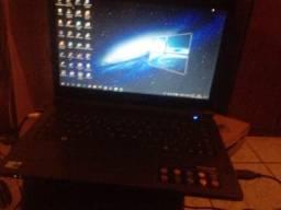 Vendo ou troco,Notebook i5,8gb
