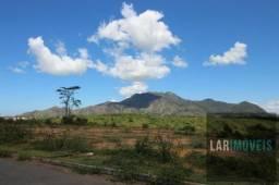 MSL - Lotes a partir de 250 m², escriturados, financiamento direto, em Planalto Serrano