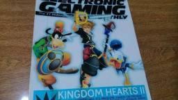 Revistas EGM (americana)